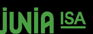 logo Junia ISA Lille