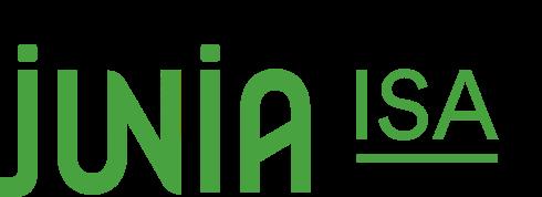logo ISA Lille
