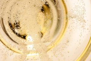 Vin pétillant Source : Istock - crédits : unpict