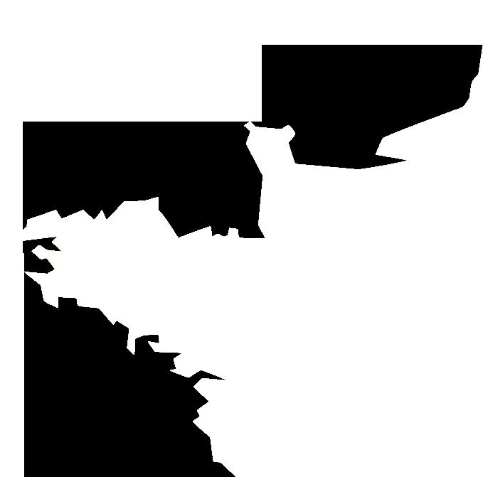 réseau France Agro³